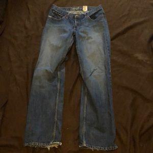 Cruel girl jeans
